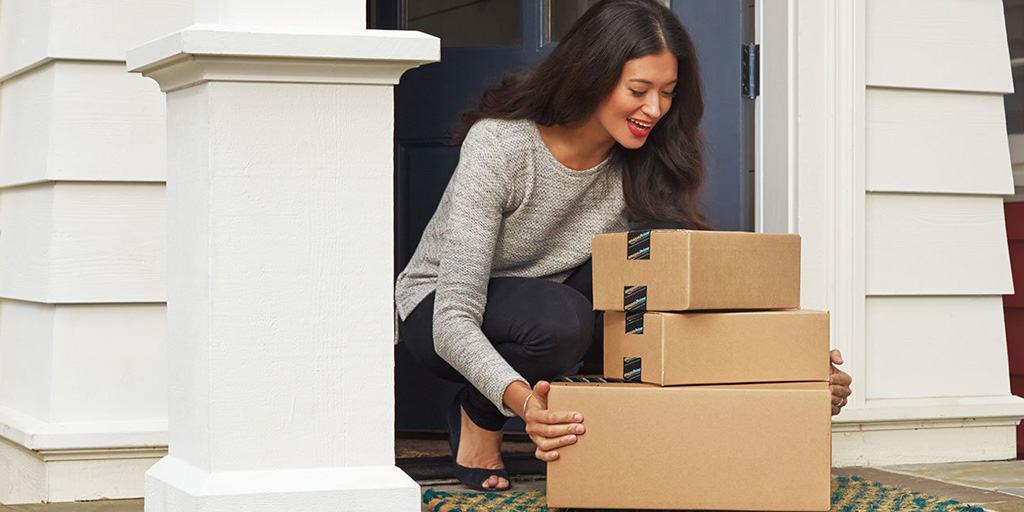 mua-hang-amazon-com-voi-vietair-cargo-2 Mua hàng amazon.com thật đơn giản khi có Vietair cargo
