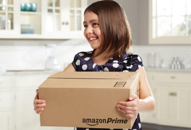mua-hang-amazon-com-voi-vietair-cargo Mua hàng amazon.com thật đơn giản khi có Vietair cargo