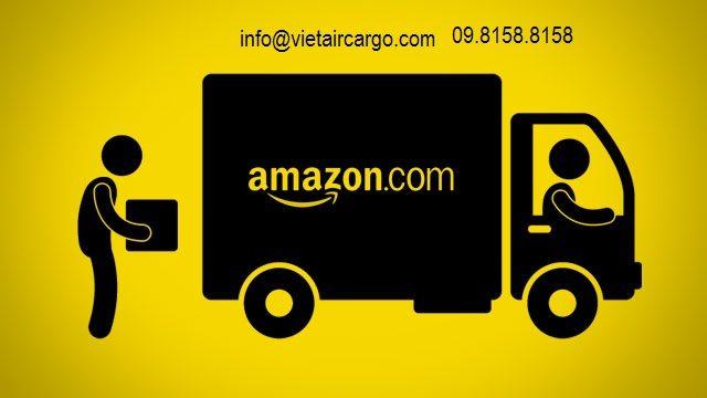 mua-hang-tren-amazon-dich-vu-ship-hang-my-ve-viet-nam-3 Cách mua hàng trên Amazon và dịch vụ ship hàng Mỹ về Việt Nam