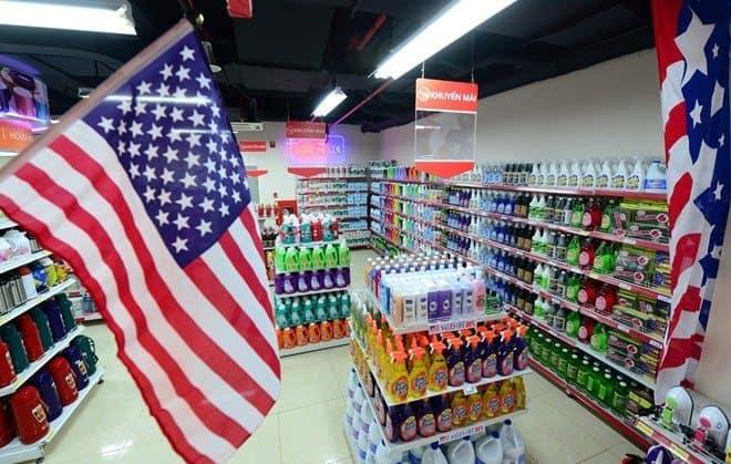 mua-hang-xach-tay-my-chinh-hang-gia-re Mua hàng xách tay Mỹ chính hãng, mua hàng amazon giá tốt