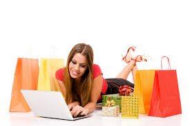 mua-ho-hang-tren-ebay-nhanh-chong-gia-re Chuyên Nhận Mua Hộ Hàng Trên Ebay Uy Tín Nhất Hiện Nay