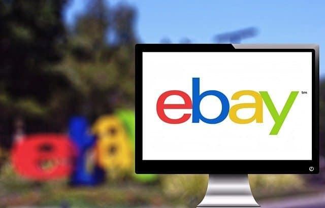 mua-ho-hang-tren-ebay-uy-tin Chuyên Nhận Mua Hộ Hàng Trên Ebay Uy Tín Nhất Hiện Nay