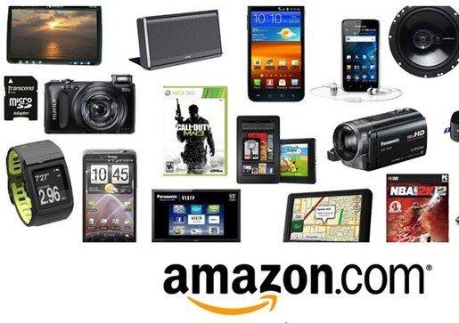nhung-dieu-nen-tranh-khi-mua-hang-hieu-tren-amazon Những điều nên tránh khi mua hàng hiệu trên Amazon