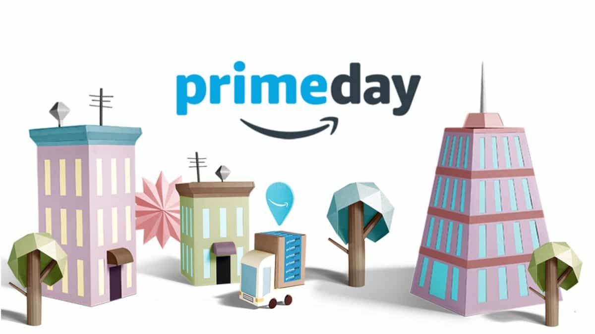 prime-day-2016-amazon-viet-nam-2 Prime day 2016 amazon VietNam