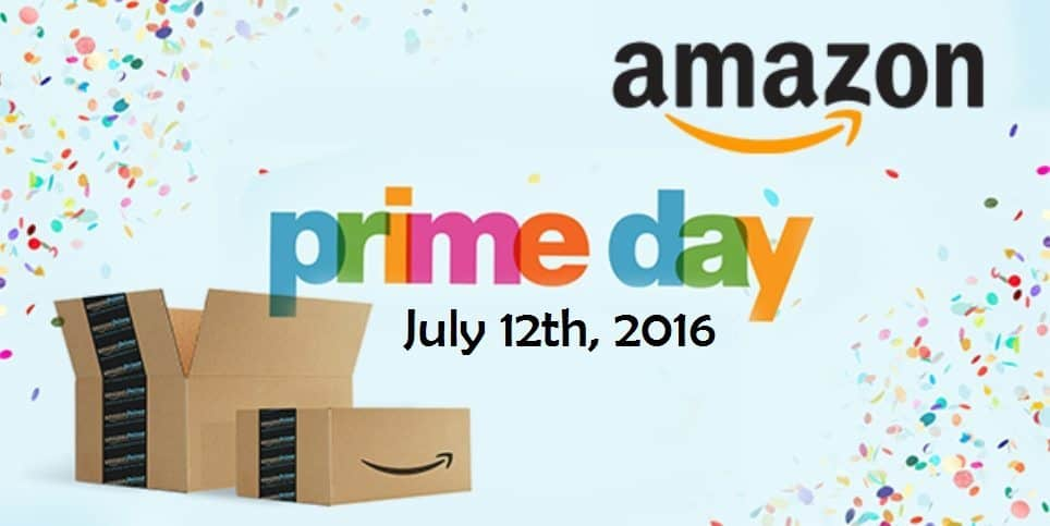 prime-day-2016-amazon-viet-nam-3 Prime day 2016 amazon VietNam