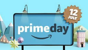 prime-day-2016-amazon-viet-nam Prime day 2016 amazon VietNam
