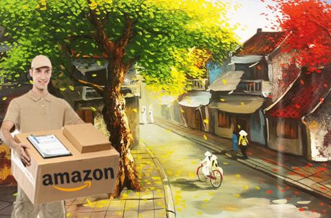 ship-hang-my-tai-ha-noi-gia-re Ship hàng Mỹ về Hà Nội Giá Rẻ, Chuyên Nghiệp, Uy Tín