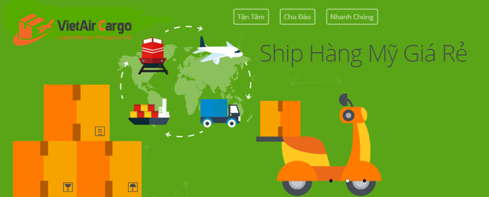ship-hang-my-ve-ho-chi-minh-gia-re-nhanh-chong-an-toan Ship hàng từ Mỹ về Hồ Chí Minh giá rẻ, uy tín, chuyên nghiệp