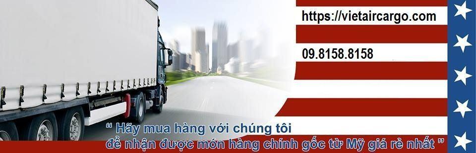 ship-hang-tu-my-ve-ho-chi-minh-gia-re-nhanh-chong-an-toan Ship hàng từ Mỹ về Hồ Chí Minh giá rẻ, uy tín, chuyên nghiệp