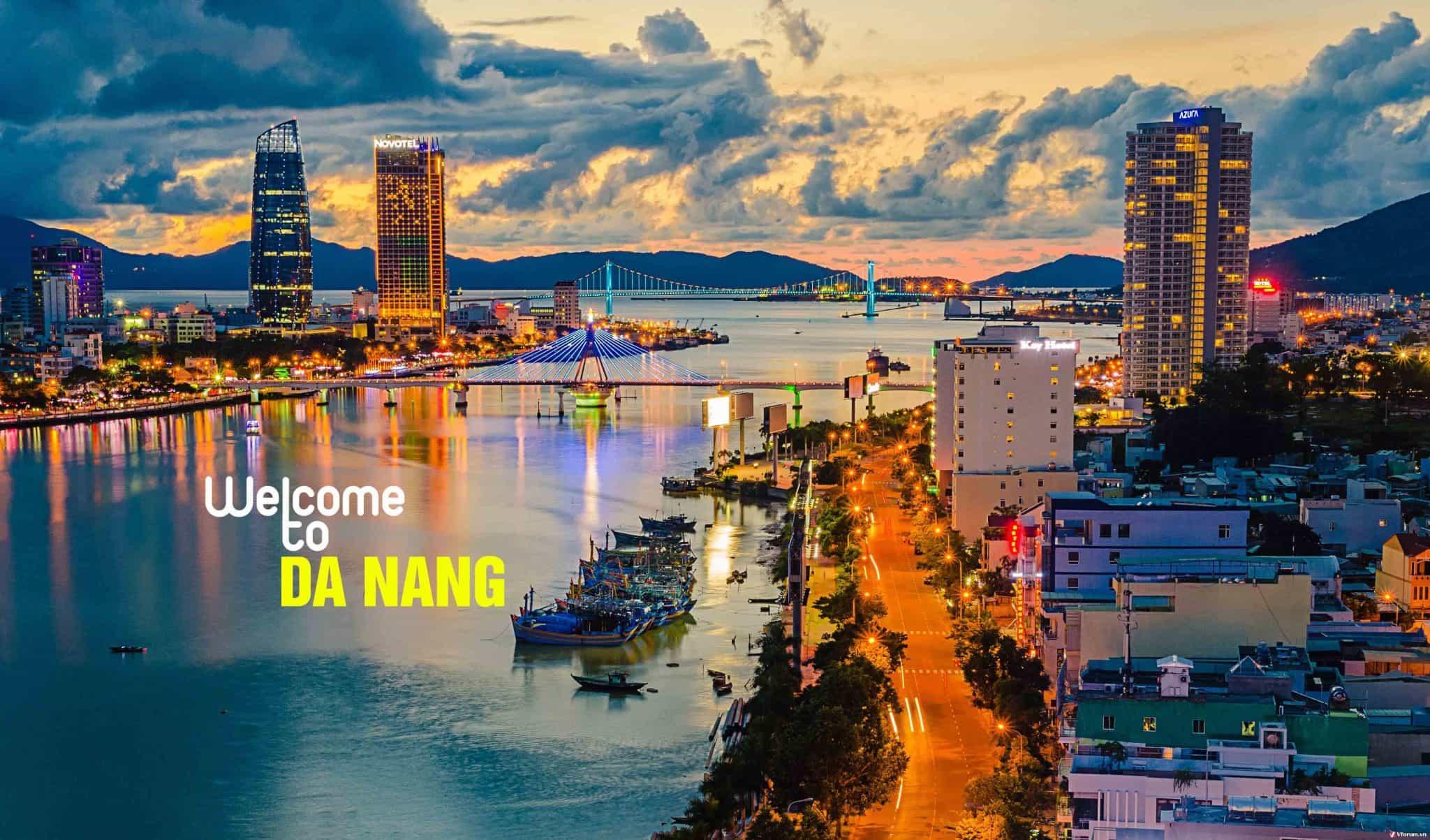 ship-hang-tu-my-viet-nam-tai-da-nang Ship Hàng Mỹ Về Đà Nẵng Giá Rẻ, Chuyên Nghiệp, Uy Tín