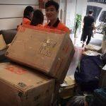 tu-thien-4-150x150 Gởi hàng từ Mỹ về Việt nam, Ship Hàng Mỹ- Mua Hàng Mỹ