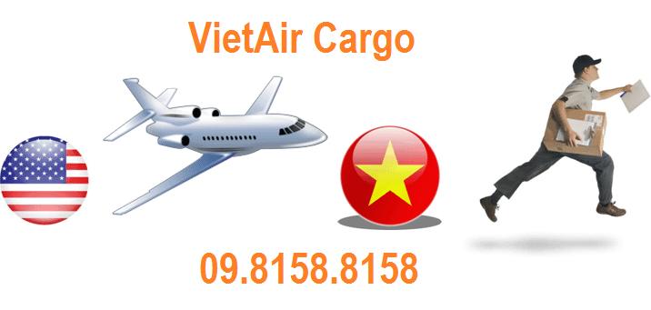 van-chuyen-hang-tu-my-ve-viet-nam-chat-luong-cao-2 Dịch vụ vận chuyển hàng từ Mỹ về Việt Nam chất lượng cao