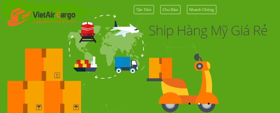 van-chuyen-hang-tu-my-ve-viet-nam-chat-luong-cao-6 Dịch vụ vận chuyển hàng từ Mỹ về Việt Nam chất lượng cao