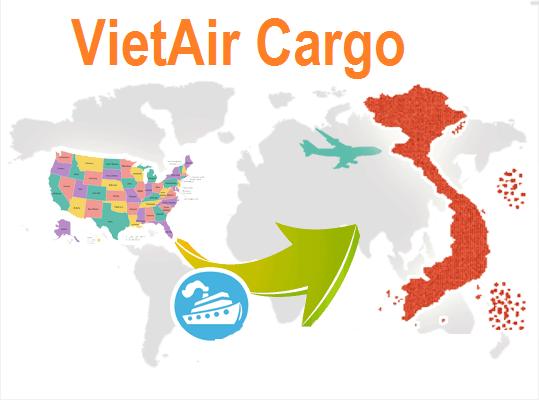 van-chuyen-hang-tu-my-ve-viet-nam-chat-luong-cao Dịch vụ vận chuyển hàng từ Mỹ về Việt Nam chất lượng cao