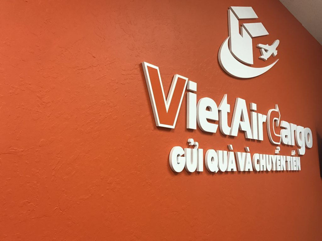 13-e1485402889582-1024x768 VietAir Cargo opens new office in San Jose , CA