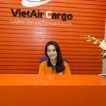 ACE0829-150x150 Gởi hàng từ Mỹ về Việt nam, Ship Hàng Mỹ- Mua Hàng Mỹ