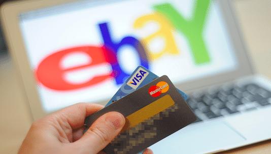Dich-vu-mua-hang-tren-ebay-gia-re-tai-ha-noi-2 Mua hàng trên ebay giá rẻ ở đâu tại Hà Nội?