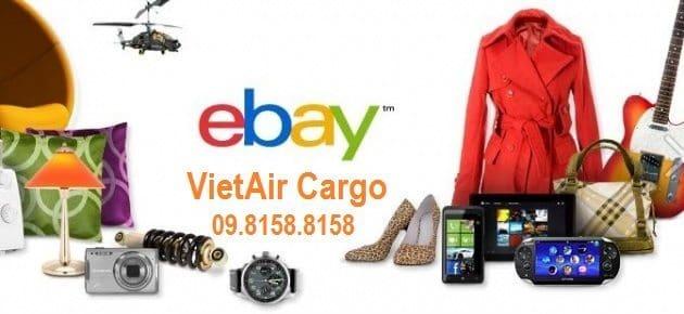 Dich-vu-mua-hang-tren-ebay-gia-re-tai-ha-noi Mua hàng trên ebay giá rẻ ở đâu tại Hà Nội?