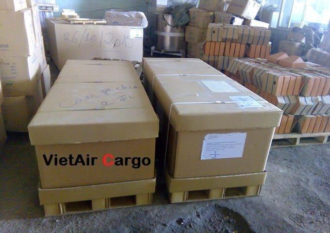 Gửi-hàng-đi-Đức Tại sao nên sử dụng dịch vụ gửi hàng đi Mỹ tại Đà Nẵng