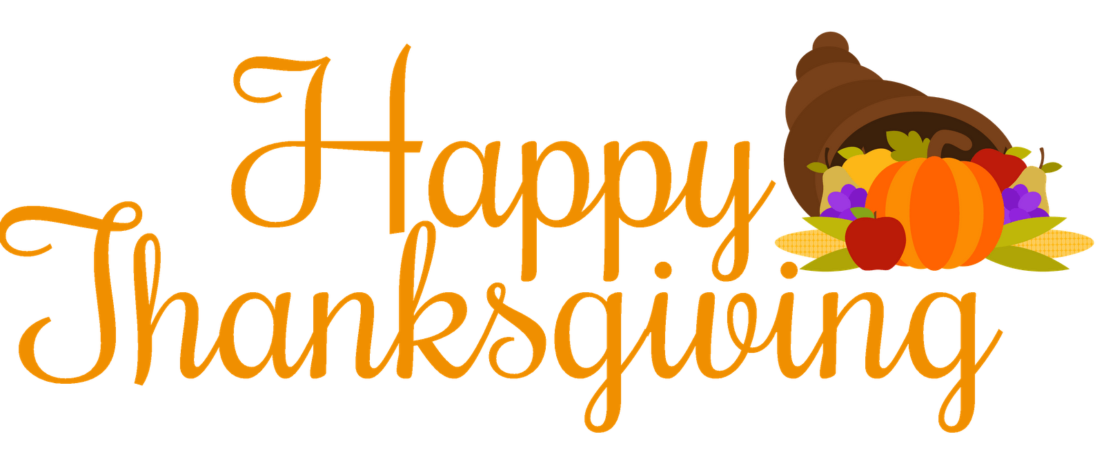 Happy-Thanksgiving Thanksgiving 2016 with VietAir Cargo