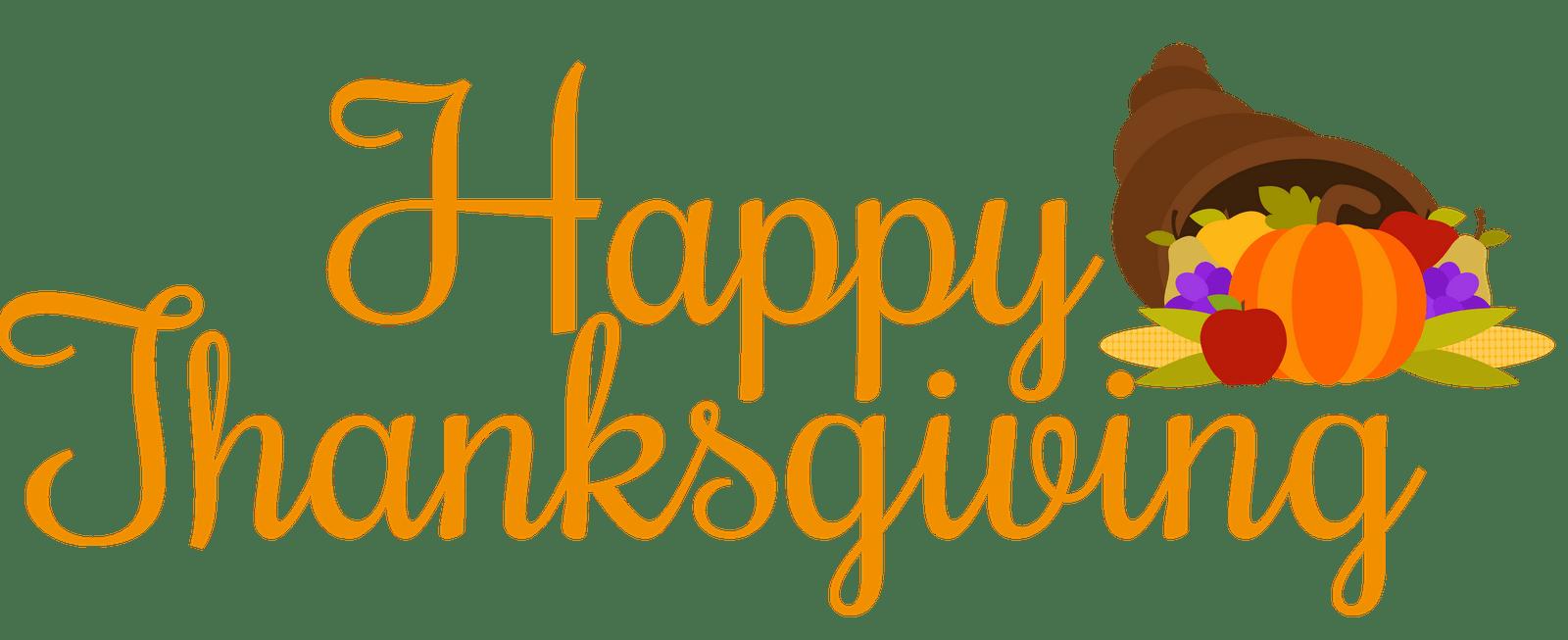 Happy-Thanksgiving Chương trình khuyến mãi lớn, tri ân khách hàng nhân dịp Thanksgiving 2016.