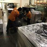 IMG_7735-150x150 Gởi hàng từ Mỹ về Việt nam, Ship Hàng Mỹ- Mua Hàng Mỹ