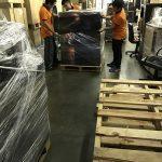 IMG_7736-150x150 Gởi hàng từ Mỹ về Việt nam, Ship Hàng Mỹ- Mua Hàng Mỹ