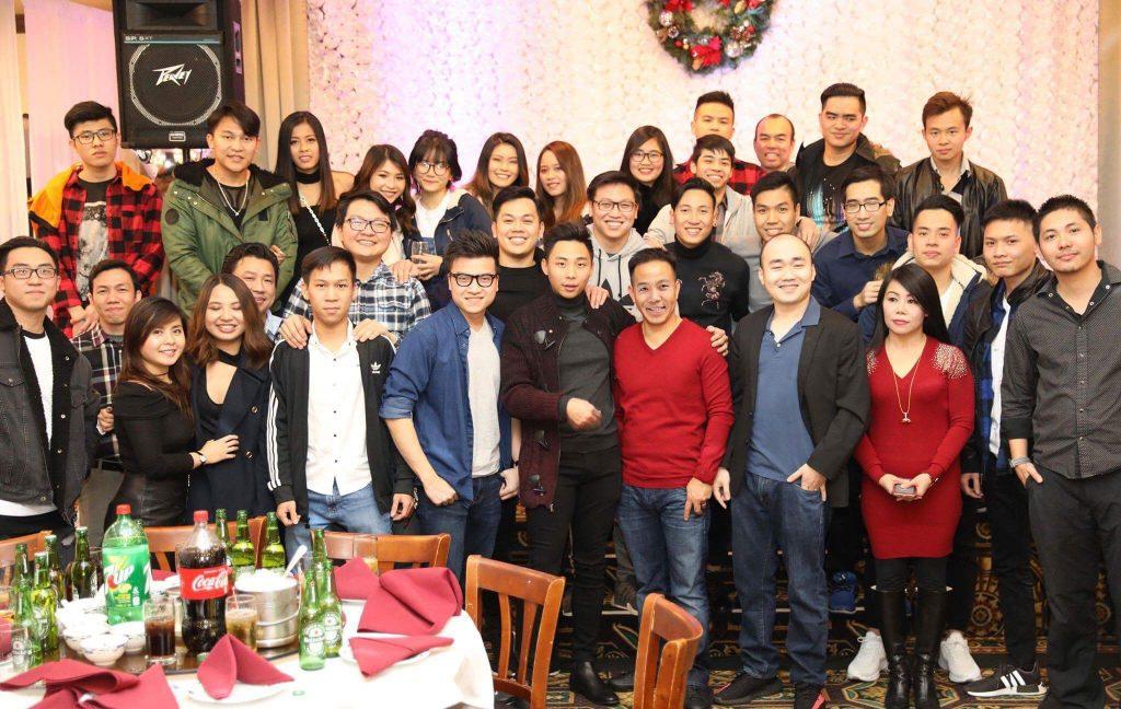 IMG_9794-2-1024x648 Happy Lunar New Year 2018