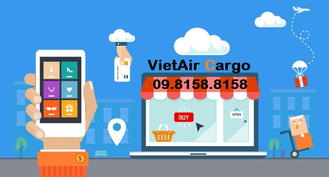 ai-nen-su-dung-dich-vu-mua-ho-hang-my-tai-ha-noi-2 Ai nên sử dụng dịch vụ mua hộ hàng Mỹ tại Hà Nội