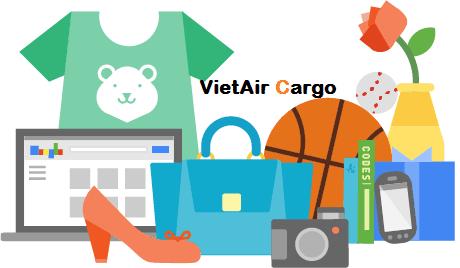 ai-nen-su-dung-dich-vu-mua-ho-hang-my-tai-ha-noi Ai nên sử dụng dịch vụ mua hộ hàng Mỹ tại Hà Nội