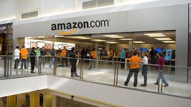 amazon-la-gi-cach-mua-hang-tren-amazon-2 Amazon là gì?