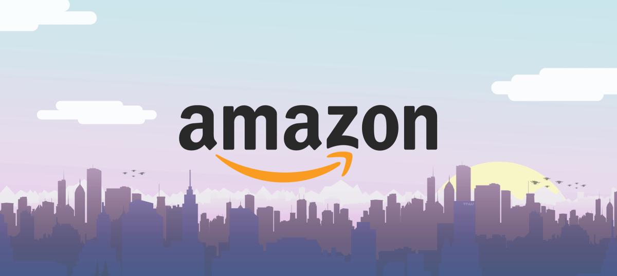 amazon-la-gi-cach-mua-hang-tren-amazon Amazon là gì?