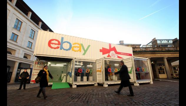 cac-cach-mua-hang-tren-ebay-tai-can-tho-gia-re-2-1 Có nhiều cách để mua hàng trên ebay tại Cần Thơ giá rẻ