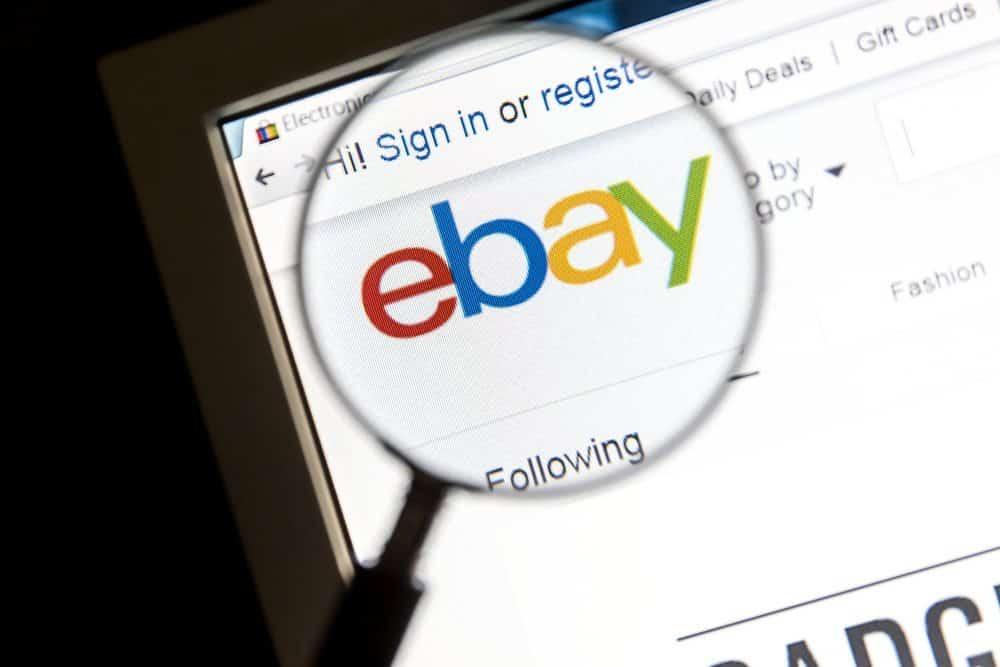 cac-cach-mua-hang-tren-ebay-tai-can-tho-gia-re Có nhiều cách để mua hàng trên ebay tại Cần Thơ giá rẻ