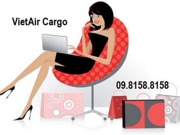 cach-nhanh-nhat-va-de-nhat-su-dung-dich-vu-mua-ho-hang-my-tai-ha-noi Cách nhanh nhất và dễ nhất để mua hộ hàng Mỹ tại Hà Nội