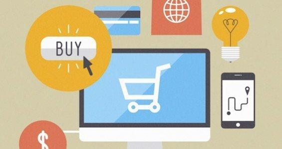 Hướng dẫn cách mua hàng nước ngoài nhanh chóng
