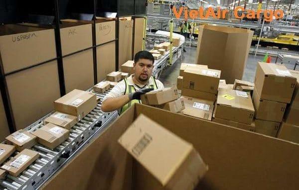chi-phi-van-chuyen-tu-amazon-ve-viet-nam Chi phí vận chuyển từ Amazon về Việt Nam hết bao nhiêu?