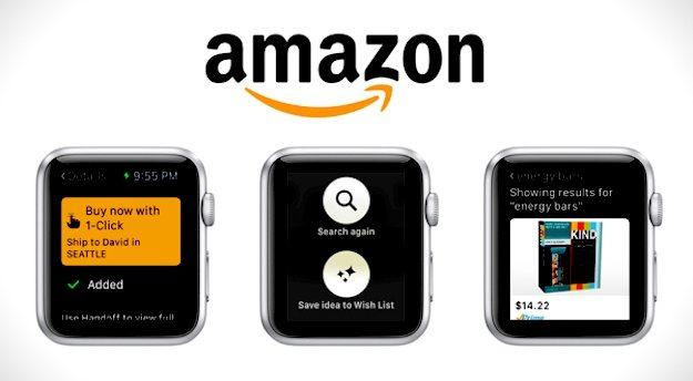 co-nen-mua-dong-ho-tren-amazon-khong-2 Có nên mua đồng hồ trên Amazon không?