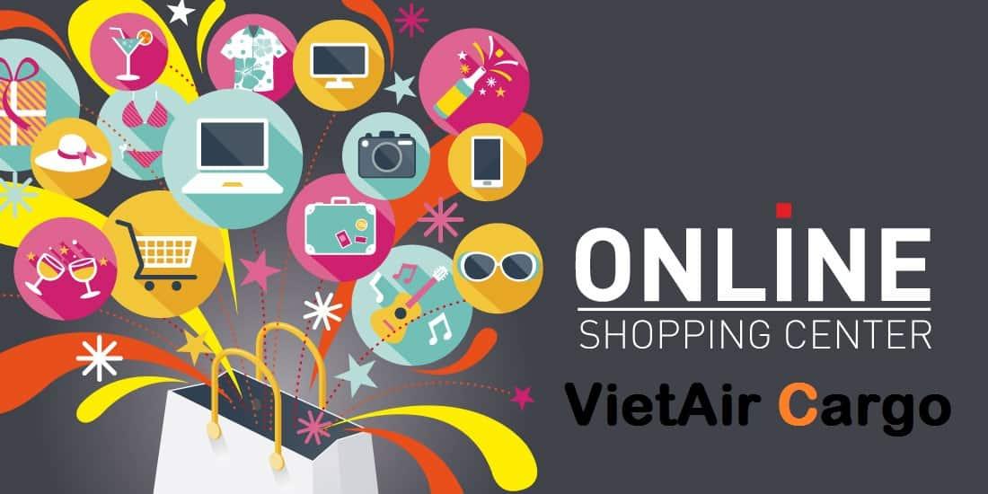 con-ai-muon-mua-hang-my-tai-da-nang-2 Còn ai có nhu cầu mua hàng Mỹ tại Đà Nẵng?