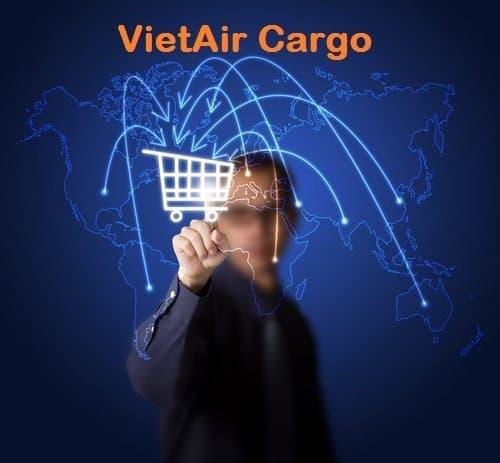 con-ai-muon-mua-hang-my-tai-da-nang Còn ai có nhu cầu mua hàng Mỹ tại Đà Nẵng?