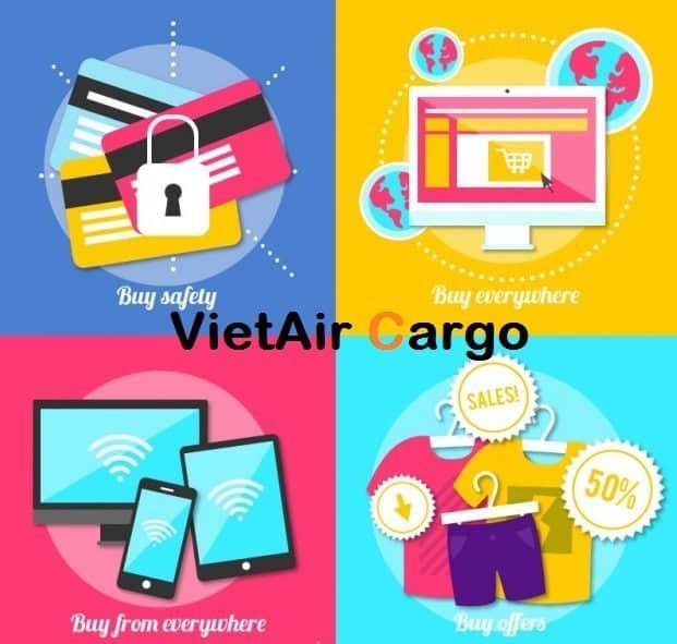 con-ai-muon-mua-ho-hang-my-tai-bien-hoa-dong-nai-2 Còn ai muốn mua hộ hàng Mỹ tại Biên Hòa, Đồng Nai?