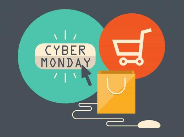 cyber-monday-huong-dan-mua-hang-my-gia-re-chinh-hang [Cyber Monday] Hướng dẫn mua hàng Mỹ giá rẻ, chính hãng