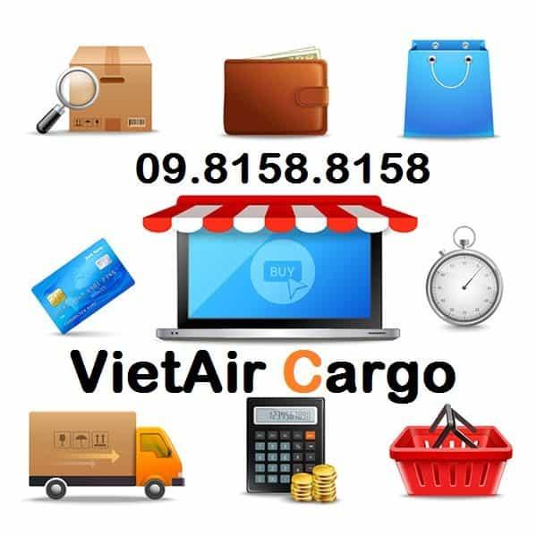 dau-la-dich-vu-mua-hang-my-chuyen-nghep-2 Đâu là dịch vụ mua hàng Mỹ chuyên nghiệp tại Hà Nội