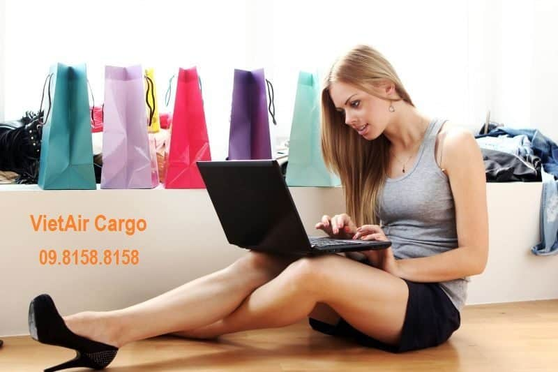 dich-vu-mua-hang-amazon-gia-re-tot-nhat-hien-nay Dịch vụ mua hàng amazon tốt nhất hiện nay