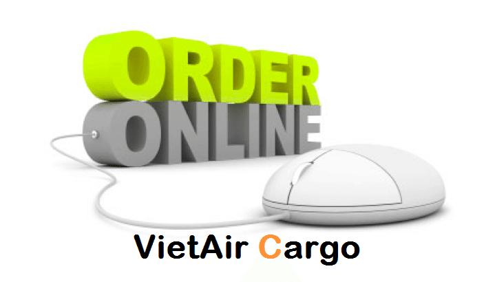 dich-vu-order-hang-my-tai-da-nang-gia-re Order hàng Mỹ ở đâu tại Đà Nẵng?