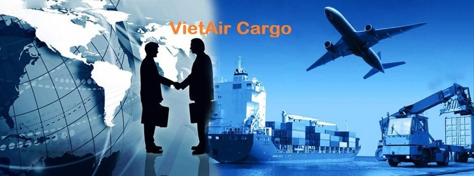dich-vu-ship-hang-my-tot-nhat-tai-ha-noi-2 Bạn đang tìm kiếm dịch vụ ship hàng Mỹ tốt nhất tại Hà Nội