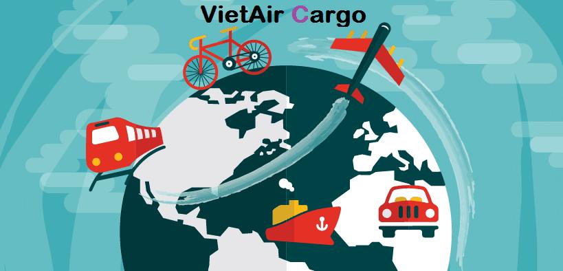 dich-vu-ship-hang-my-tot-nhat-tai-ha-noi Bạn đang tìm kiếm dịch vụ ship hàng Mỹ tốt nhất tại Hà Nội