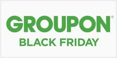 groupon Online săn hàng Black Friday 2016 cùng VietAir Cargo