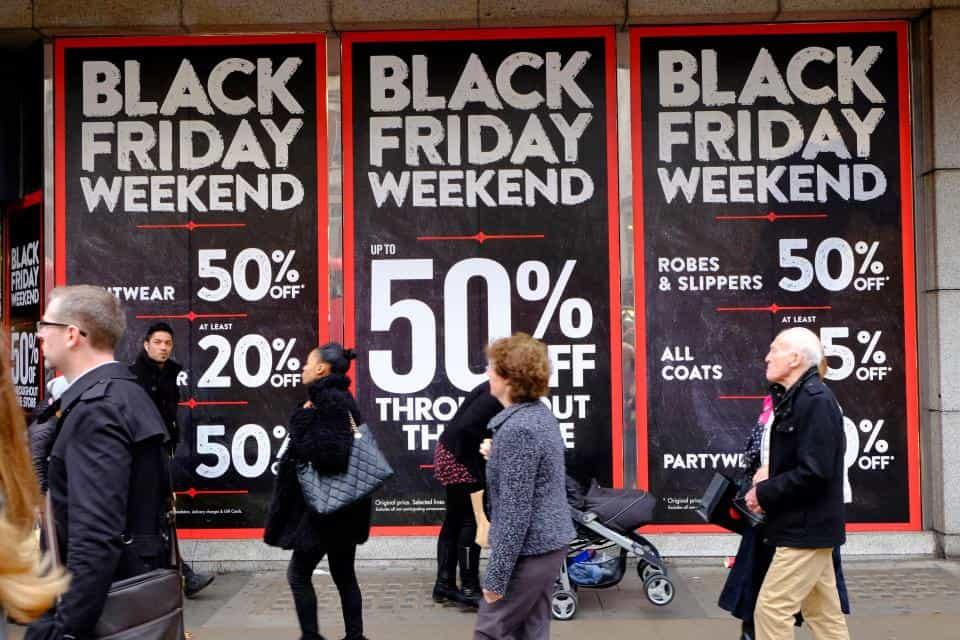 kinh-nghiem-mua-hang-tren-amazon-tai-vung-tau-ngay-black-friday-2 Kinh nghiệm mua hàng trên amazon tại Vũng Tàu ngày Black Friday
