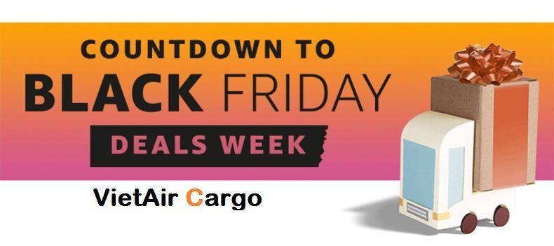 kinh-nghiem-mua-hang-tren-amazon-tai-vung-tau-ngay-black-friday Kinh nghiệm mua hàng trên amazon tại Vũng Tàu ngày Black Friday